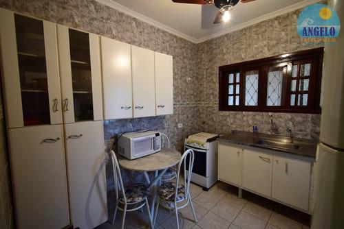 casa no bairro três marias em peruíbe - 883