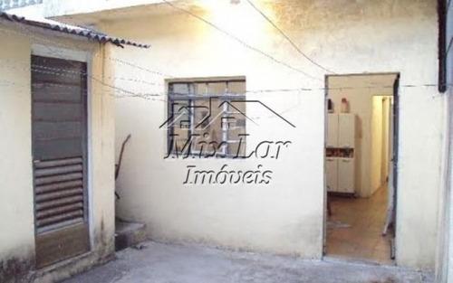 casa  no bairro vila dos remédios  - osasco - sp, com 112 m² de área construída sendo 2 dormitórios , sala, cozinha, 1 banheiro e 2 vagas de garagens. whatsapp mix lar imóveis  9.4749-4346