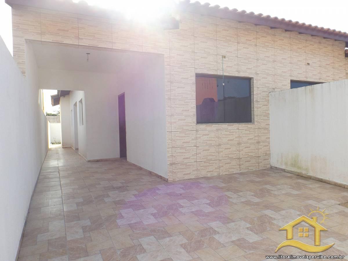 casa no bairro vila romar em peruíbe - 198