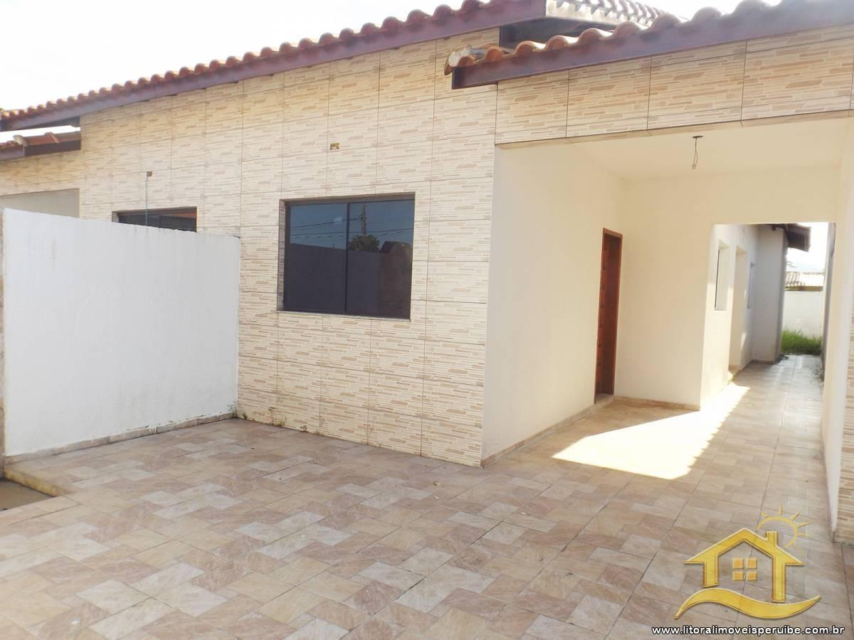 casa no bairro vila romar em peruíbe - 2188