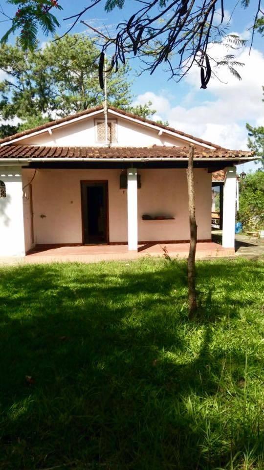 casa no balneário bambuí, maricá