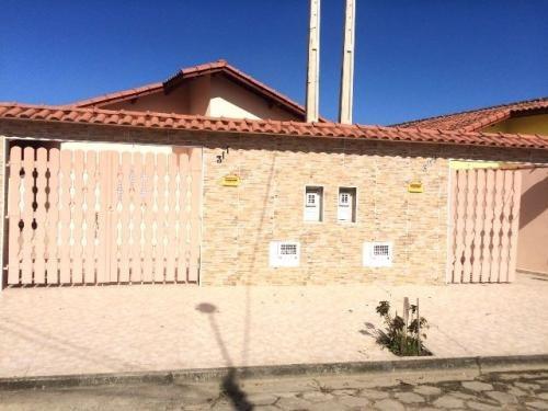 casa no balneário gaivota 2843