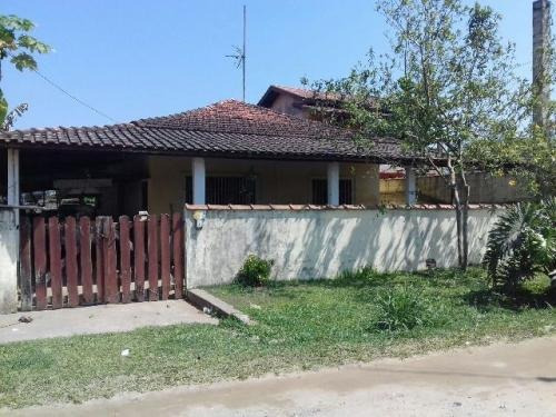 casa no balneário gaivota 3393