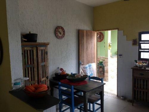 casa no balneário gaivota 3504