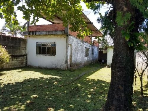 casa no balneário gaivota 3983