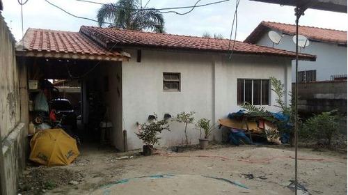 casa no balneário gaivota 4069