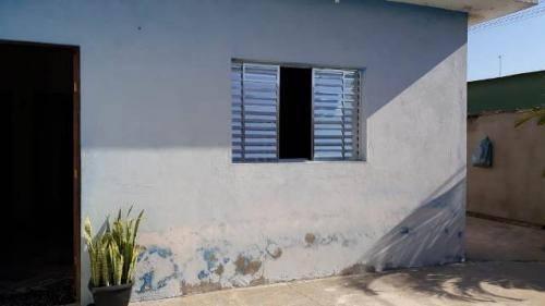 casa no balneário gaivota 4456