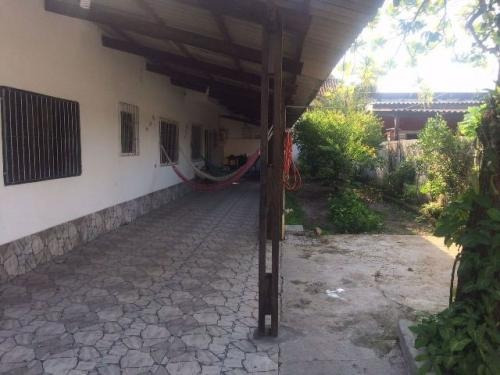 casa no balneário gaivota