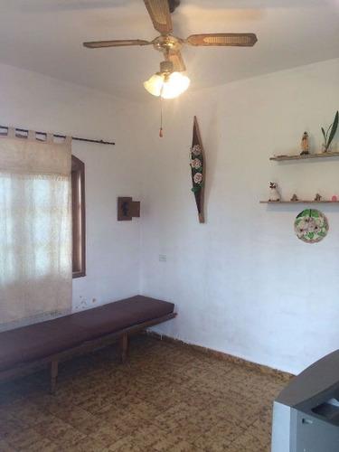 casa no balneário gaivota, em itanhaém, bom local.