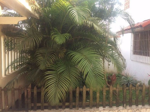 casa no balneário gaivota, em itanhaém, bom preço