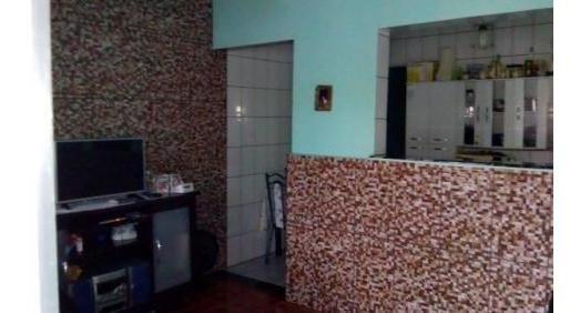 casa no balneário gaivota, em itanhaém, bom preço.