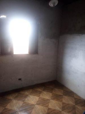 casa no balneário gaivota, em itanhaém, com escritura.