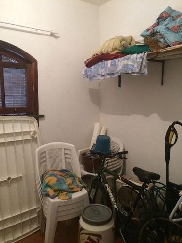 casa no balneário gaivota, em itanhaém, ref. 2792