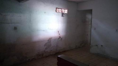casa no balneário gaivota, em itanhaém, ref. 6353 m h