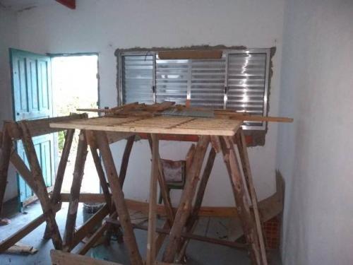casa no balneário gaivota, em itanhaém,ref. c2122 l c