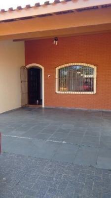 casa no balneário santa júlia 4128
