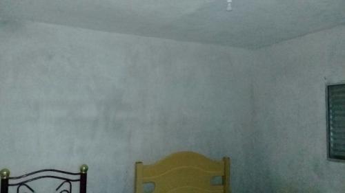 casa no balneário são joão, em itanhaém