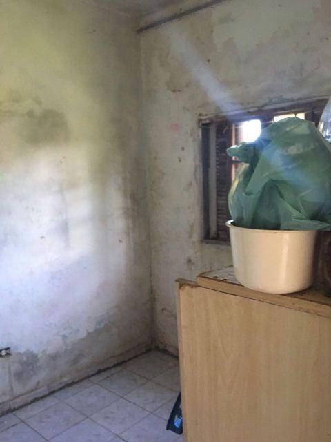 casa no balneário são jorge - 4063