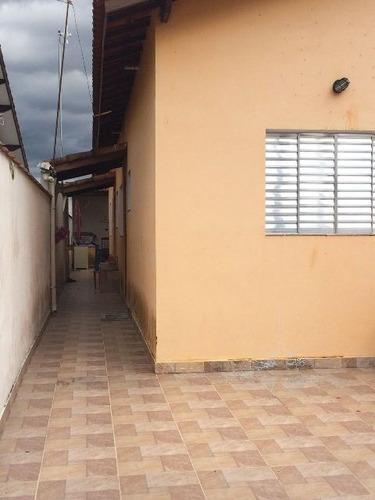 casa no balneário são jorge, com 2 dormitórios, confira!