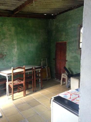 casa no balneário são jorge, em itanhaém
