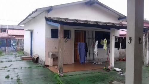 casa no belas artes de itanhaém