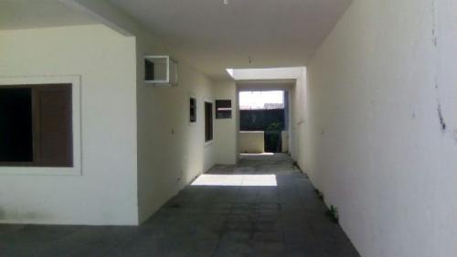 casa no belas artes, em itanhaém