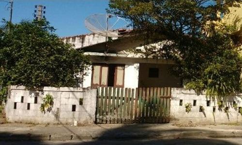 casa no belas artes, em itanhaém, litoral sul de são paulo
