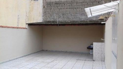 casa no belas artes em itanhaém litoral sul de sp.