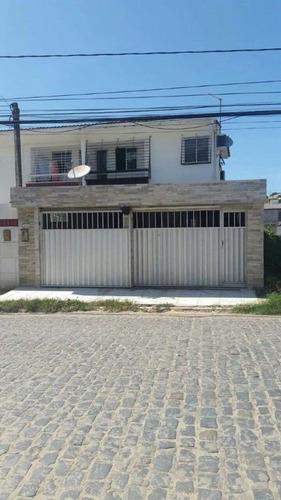 casa no bonsucesso para venda - ca0002
