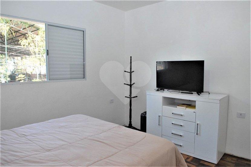 casa no brooklin - 353-im495658