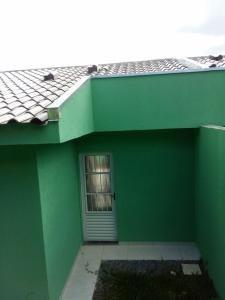 casa no campina da barra - ca-10220