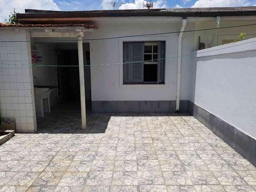 casa no campo belo venda e locação!!! - 1032