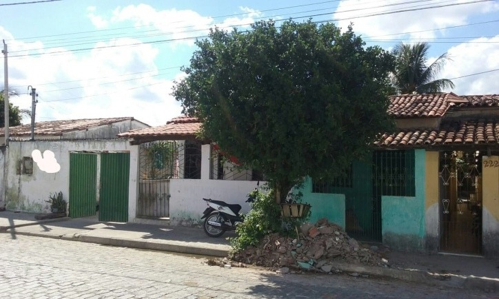casa no campo limpo r$ 249.999,99 - 623