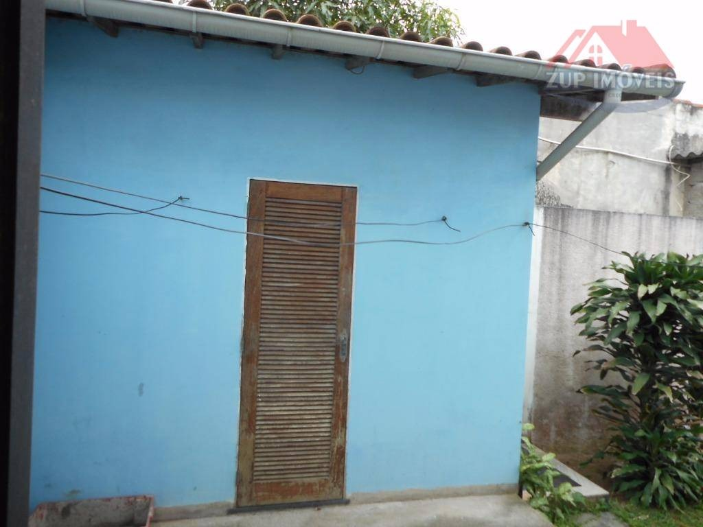 casa no campo redondo com excelente localização. - ca0169