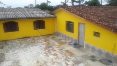casa no capela velha - ca0019