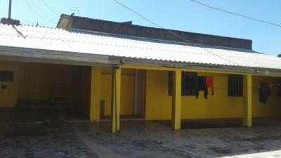 casa no capela velha - lo0018