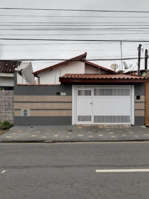 casa no centro- aceita troca por terreno e carro - 69