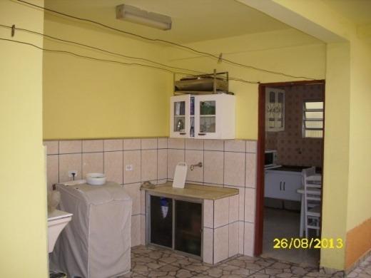 casa no centro de peruíbe (residencial ou comercial)