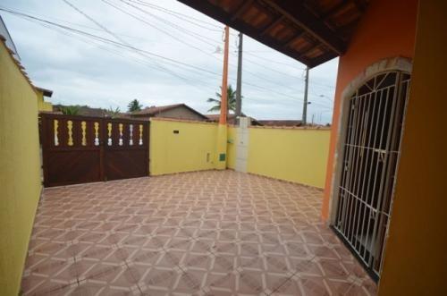 casa no cibratel 2, em itanhaém/sp