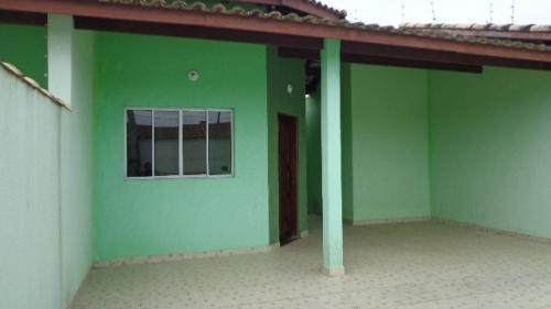 casa no cibratel 2,em itanhaém/sp