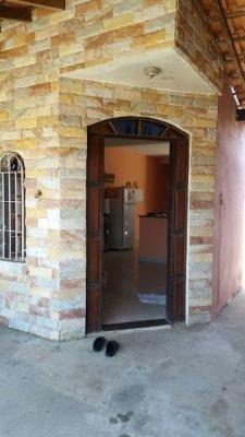 casa no cibratel 3605