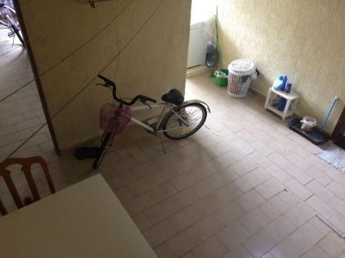 casa no cibratel 4159