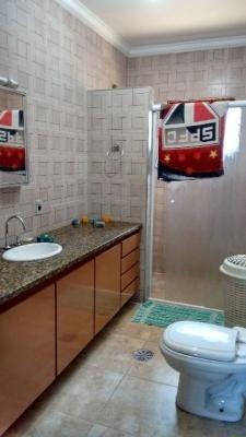 casa no cibratel 4190