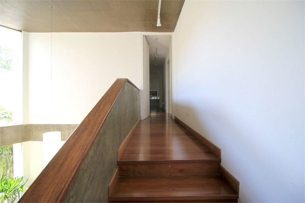casa no city butantã impecável e  pronta para morar - 57-im444199