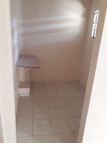 casa no coelho 2 qts cozinha banheirone garagem. 95 mil!!!!