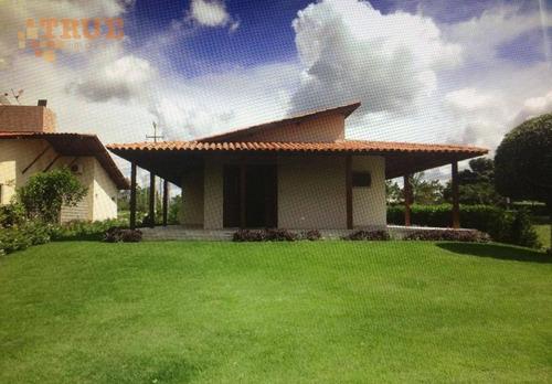 casa no colonial inn, gravatá-pe (81) 98715-3333 - ca0224