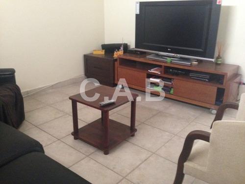 casa no condômino residencial 11 em  alphaville - 6937