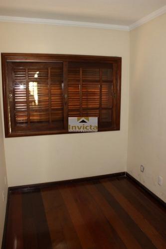 casa no condominio cantegril em viamao - v-6