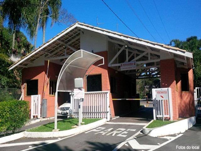 casa no condomínio capital ville - entre jundiaí e cajamar - ca00704 - 4344228