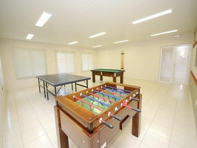 casa no condomínio chácara das palmeiras imperiais - medeiros - jundiaí - ca00281 - 3204245